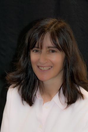 Helen Peelo